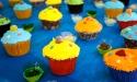 Cupcakes, por Edison Veiga