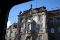 O tempo passou na janela, por Edison Veiga